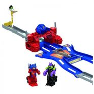 Angry birds transformers optimus prime raceway img03-300x300