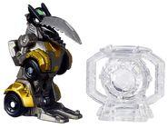 GreySlamGrimlock