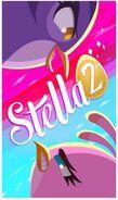 StellaToonsPosterTemporada2