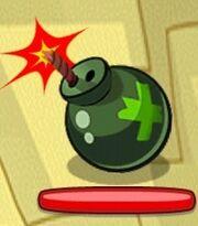 Бомба-помощник