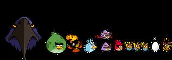 1000px-Space birds 2