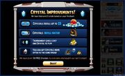 ABN ABSW Crystal Improvements