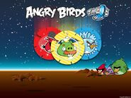Angry-Birds-Tazos-2013