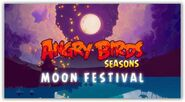 Angry-birds-seasons-moon-festival