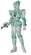MoonracerG1