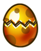ABAceFighter BronzeEgg