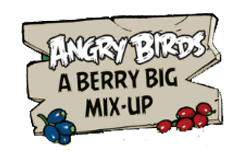 A Berry Big Mix-Up Испр