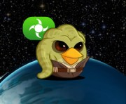 Angry-Birds-Star-Wars-2-Character-Kit-Fisto-180x148