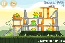 Angry-Birds-The-Big-Setup-9-10-213x142