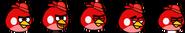 AngryBirds Danbird Game BodySheet (1)