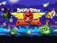 Angry Birds Champions1