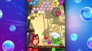 Angry Birds POP 2- Bubble Shooter Adventure!