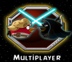 Multiplayer Console