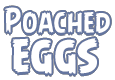 File:Poached Eggs EP.png