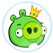 http://es.angrybirds.wikia