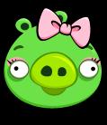 File:Female pig.png