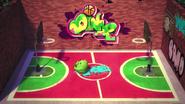 Slam Dunk (1)