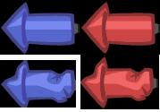 Феерверки