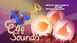 01x05.Звуки яиц