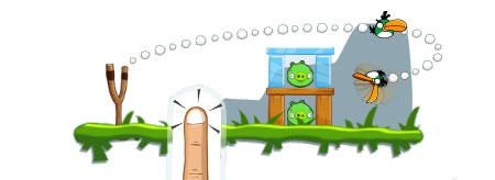180px-Angry-Birds-Walkthrough-19