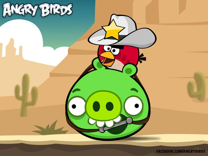 Large Pig | Angry Birds Wiki | FANDOM powered by Wikia