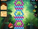 Angry Birds POP! Level 3
