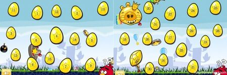 Angry-Birds-Golden-Eggs-Selection-Screens-with-Numbers-All-31-640x213