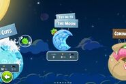 Angry-Birds-Space-Fry-Me-to-the-Moon-Episode-Selection-Screen-340x226