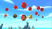 Angry Birds- The 4-D Experience-1585792241