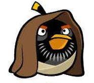 Angrybirds-starwars-guide-birds-obi