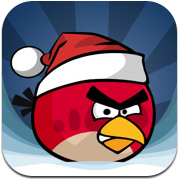 Angrybirdseasons