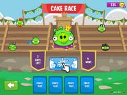CakeRace5
