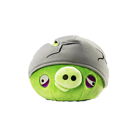 File:Destroyed Corporal Plush.png