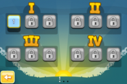 Download-New-Angry-Birds-Free-1-0-12-New-Levels-for-iPhone-iPad-HD-2