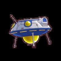 Hull 046 icon
