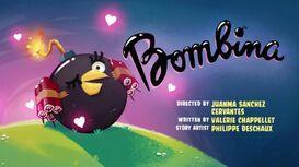 Lista de episodios de Angry Birds Toons Temporada 2-0