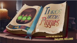 Threelittlepiggies
