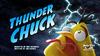 Thunder C