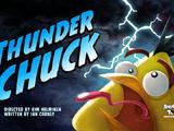 Thunder Chuck