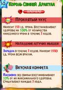 2015-10-31 15.35.52