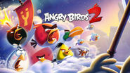 AngryBirds2Hal