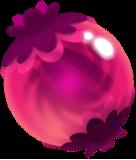 Crusher Icon Minus3Bubble