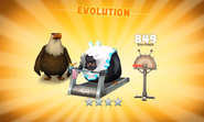 Kowalski Evolution2