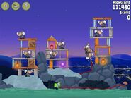 Angry-Birds-Rio-Rocket-Rumble-Level-7