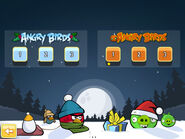Angry-Birds-Seasons-HD-Free-iPad 1 programView