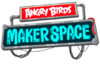 Makerspace hero logo