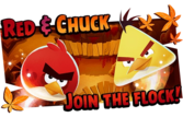 ABPop Red and Chuck Join