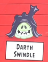 Darth Swindle2