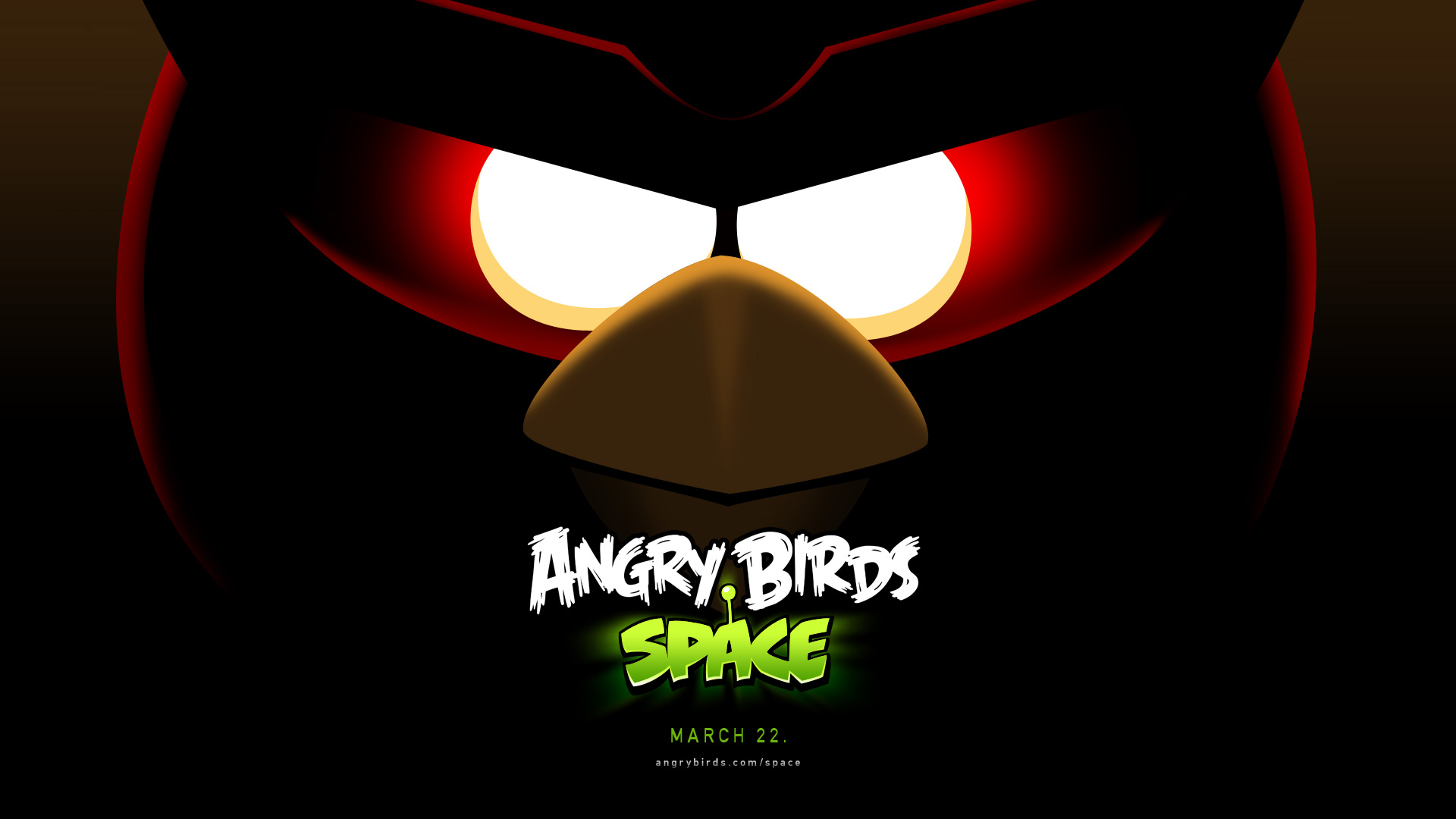 image space wallpaper teaser1 angry birds wiki