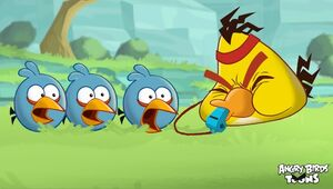 378083-angry-birds-toons